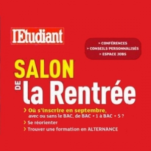 51983_salon-de-la-rentree-de-paris-l-etudiant