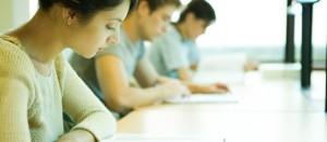 Quelles réformes pour les classes préparatoires ?