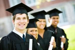 L'ascension sociale dans les études supérieures