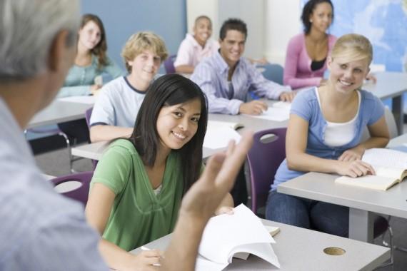 Bien choisir sa classe préparatoire littéraire