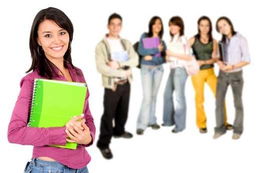 Salon des études et des carrières internationales, le 10 Octobre
