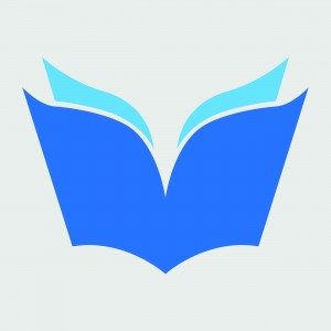 Cours de maths en ligne de la 6ème à la terminale sur Mathsbook
