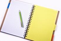 Entretien d'embauche et lettre de motivation
