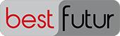 portail-best-futur