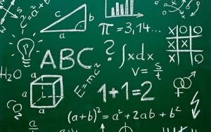 Quelles est la place des maths dans la vie quotidienne ?