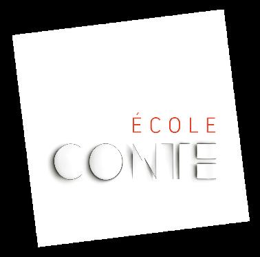 Ecole Conte