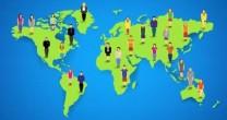 Comment décrocher une bourse pour étudier à l'étranger ?