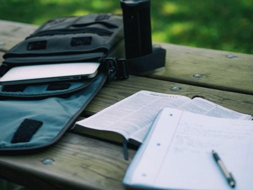 Le soutien scolaire à domicile : une niche fiscale à connaître