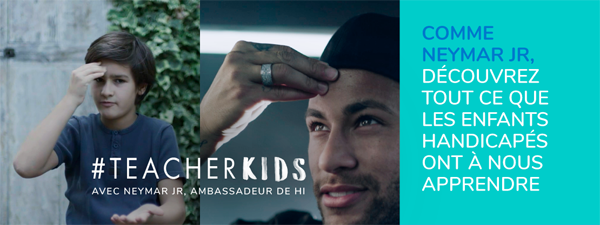 Actu-Neymar-TeacherKids