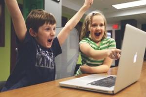 L'importance d'avoir un accès à Internet pour réussir ses études en 2019 ?