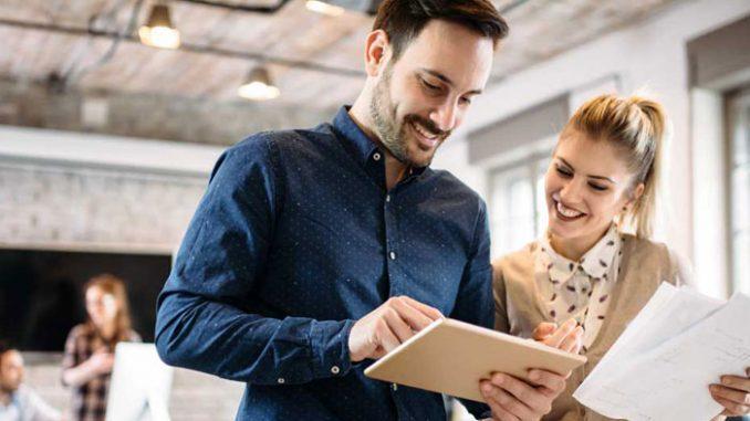 Salaire mastere communication