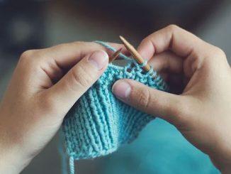 Métiers du textile