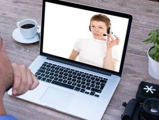 Tout savoir sur le digital learning